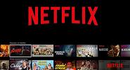¡Descubre cuáles son las mejores series de Netflix para ver estas vacaciones!