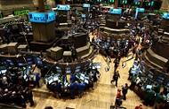 Noticias Económicas agosto 01, miércoles