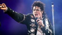 Publican un vídeo musical de Michael Jackson nunca antes visto