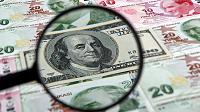 Noticias Económicas agosto 20, lunes