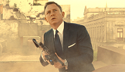 James Bond está en peligro de extinción: ¿culpa de Rusia?