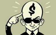 ¿Cómo ser un buen vendedor? ¡17 consejos!