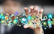 Profesiones del futuro: las tendencias que van a dar que hablar