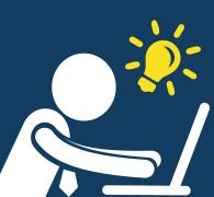 ¿Cómo transformar ideas en éxitos?