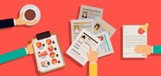 5 competencias que buscan las empresas