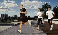 Conozca qué ejercicios le conviene más según su edad