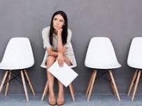 La entrevista de trabajo más díficil