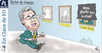 Caricaturas Nacionales septiembre 14, viernes