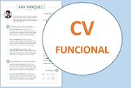 Cuando y Como hacer Currículum Funcional