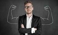13 Consejos que el hombre Emprendedor no puede ignorar