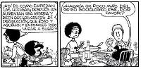 Caricaturas Nacionales septiembre 18, martes