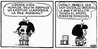 Caricaturas Nacionales septiembre 20, jueves