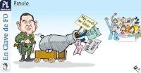 Caricaturas Nacionales septiembre 21, viernes