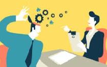 La entrevista de trabajo y la selección de personal