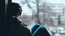 Los tres principales síntomas de la depresión