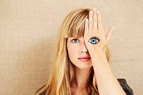 Descubre lo que dicen los ojos sobre tu salud física