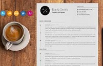 Los elementos actuales que harán que tu CV destaque