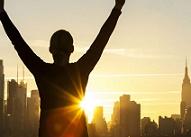 Creencias potenciadoras: la llave que te permitirá conquistar tus sueños