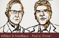 Noticias Económicas octubre 08, lunes