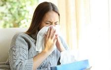 Tips para fortalecer tu sistema inmune