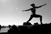 ¿Cómo desarrollar Fortaleza Mental?: 4 Secretos de los SEAL y los Atletas Olímpicos