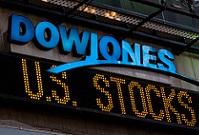 Noticias Económicas octubre 11, jueves