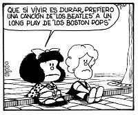 Caricaturas Nacionales octubre 15, lunes