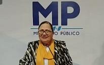 Iniciarán investigación por nombramiento de Fiscales en el MP