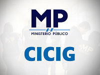 "#Actualización: Seis capturas vinculadas con estructura criminal ""Los Huista"""
