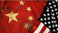 La guerra comercial entre EEUU y China podría tener graves consecuencias para otros países