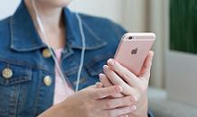 Tips para tener más espacio en tu celular