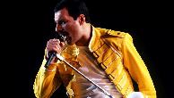 15 Curiosidades Bohemias Del Rey, Freddie Mercury