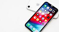 Apple cancela la fabricación adicional de los nuevos iPhone XR