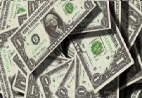 Noticias Económicas noviembre 07, miércoles