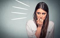 Si quieres superar tus miedos y fobias debes seguir estas recomendaciones