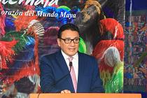 Noticias Nacionales al instante noviembre 12, lunes
