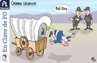 Caricaturas Nacionales noviembre 15, jueves