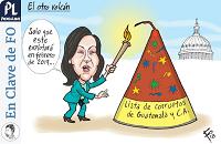 Caricaturas Nacionales noviembre 20, martes