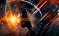 """""""El Primer Hombre En La Luna,"""" Cinematográficamente Brillante"""