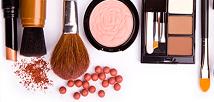 Los ingredientes tóxicos que debes evitar en tus cosméticos