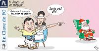 Caricaturas Nacionales noviembre 28, miércoles