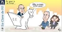 Caricaturas Nacionales noviembre 29, jueves