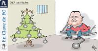 Caricaturas Nacionales diciembre 05, miércoles
