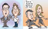 Caricaturas Nacionales diciembre 06, jueves