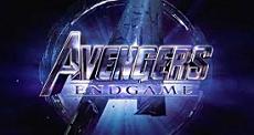"""10 Revelaciones Del Tráiler De """"Avengers: Endgame"""""""