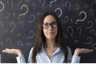 ¿Sabes qué hacer después de una entrevista de trabajo?