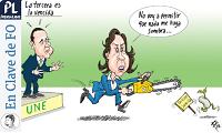 Caricaturas Nacionales diciembre 11, martes