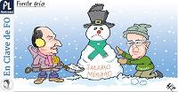 Caricaturas Nacionales diciembre 12, miércoles
