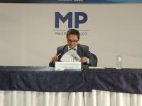 Subsidio del Transurbano se utilizó para campañas del partido Líder