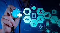 Los Avances Médicos Más Increíbles Del 2018